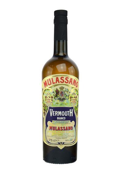 mulassano-vermouth-bianco-07l